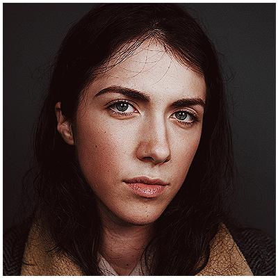 Veronika Saari